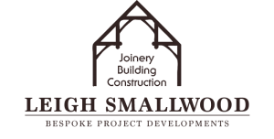 Leigh Smallwood – Bespoke Project Development